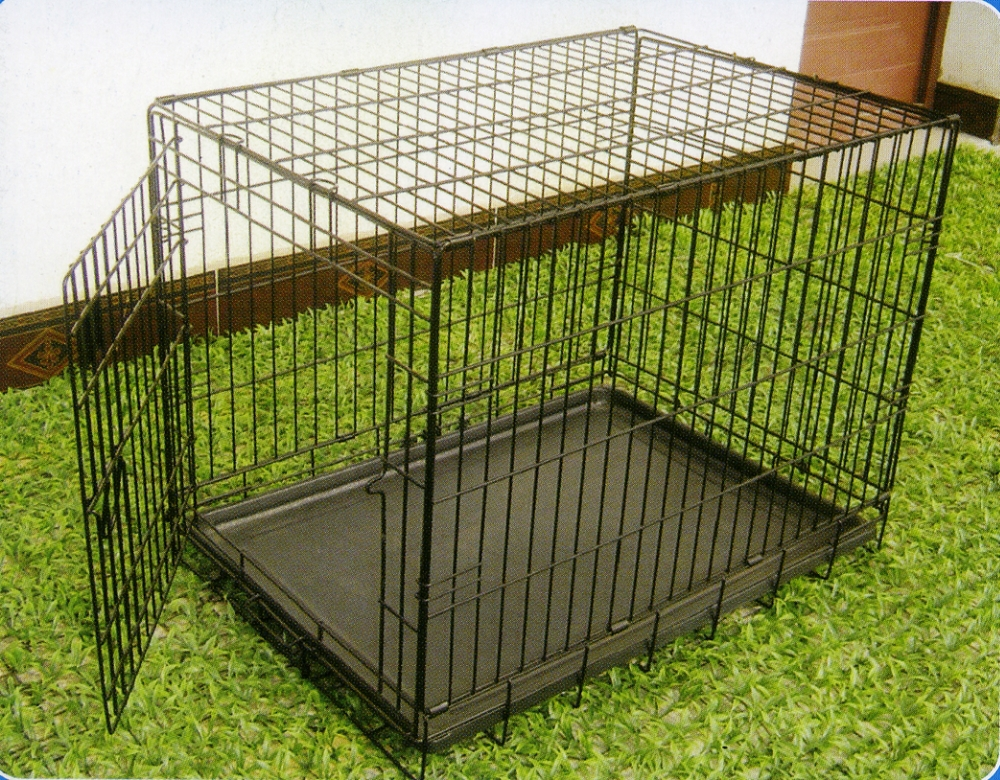 Selling The Black Pet Cage