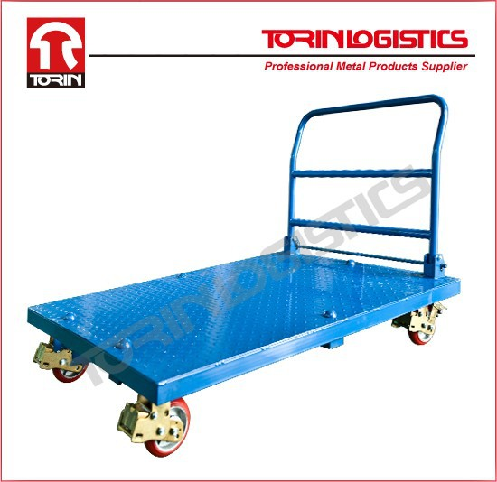Multipurpose table trolley cart of high quality